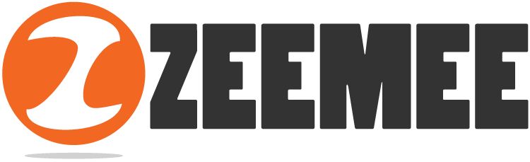 logo-zeemee