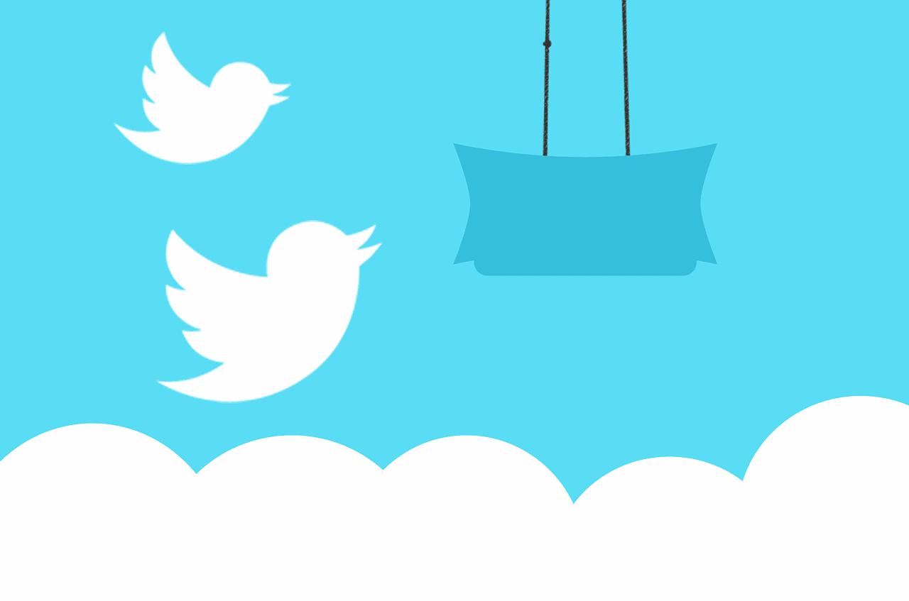 Twitter suspend le compte de Donald Trump