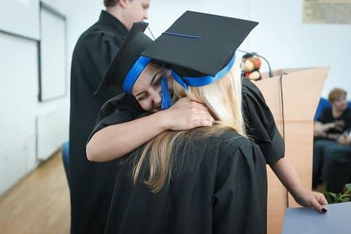 Les doubles-diplômes en école de commerce