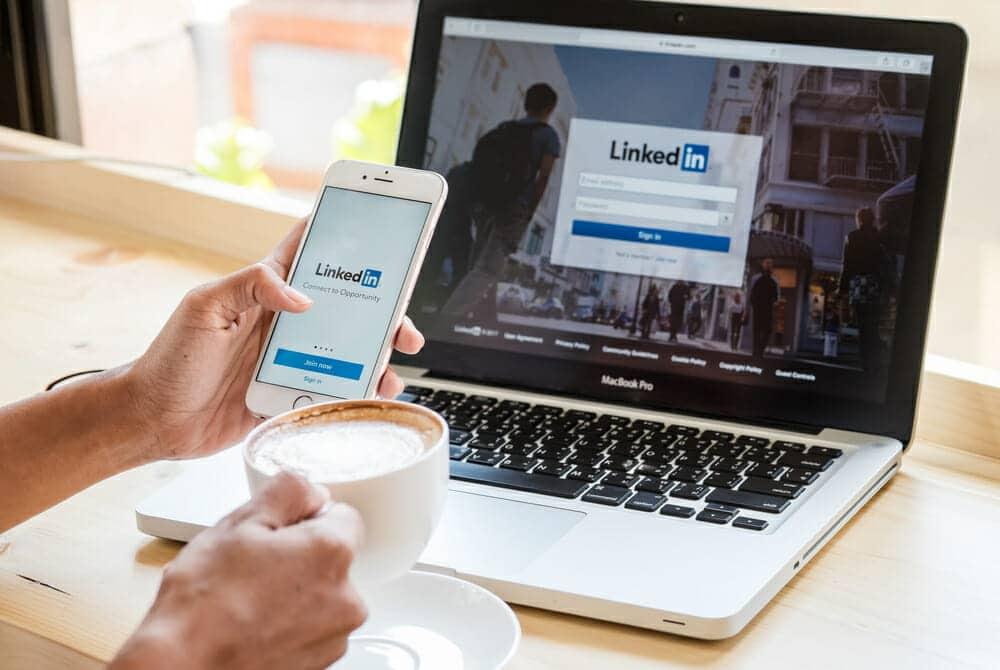 Comment être le boss des boss sur LinkedIn