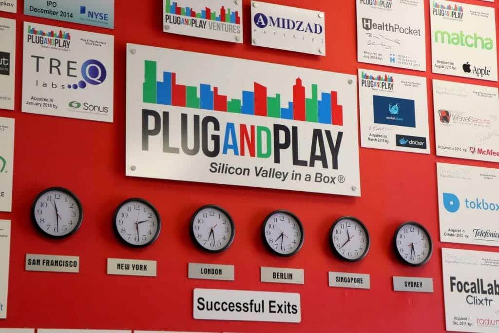 Accélérateur Plug&Play
