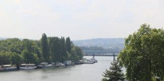 SKEMA Grand Paris