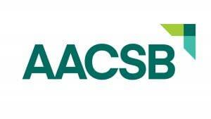 Accréditation AACSB