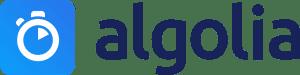 Algolia levée de fonds