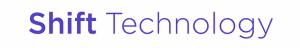 logo Shift Technology