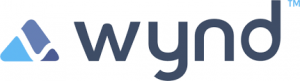 logo Wynd