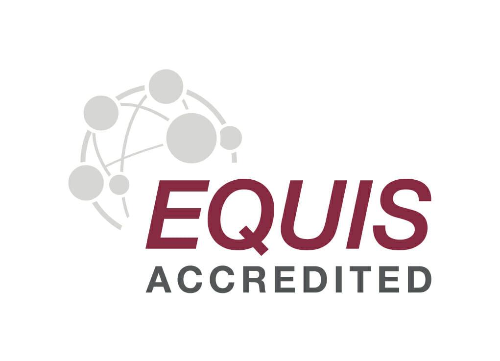 Accréditation EQUIS
