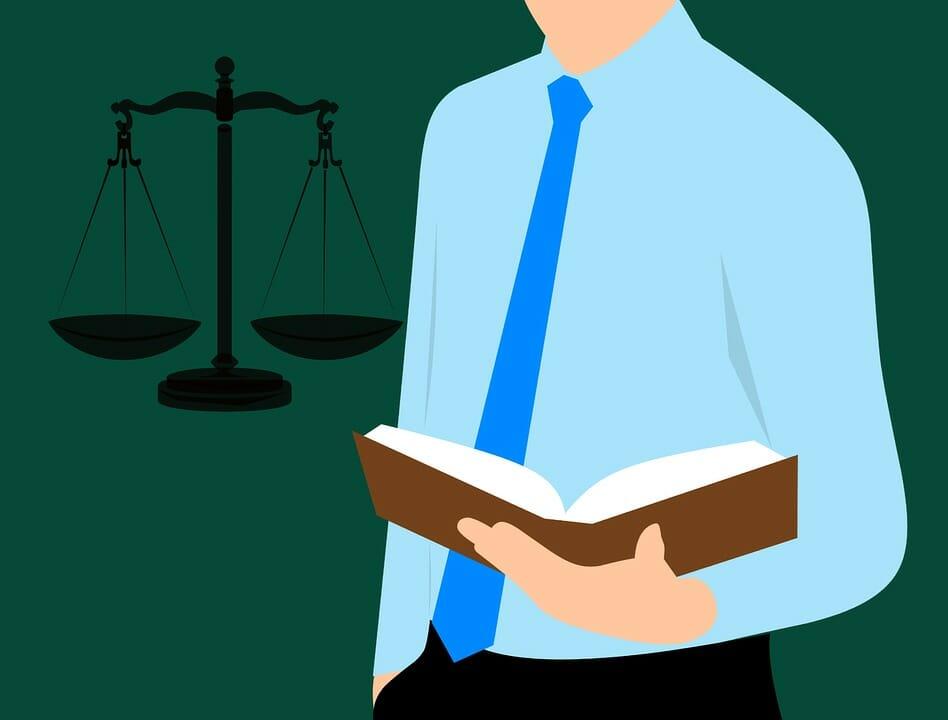 Statut juridique des écoles de commerce