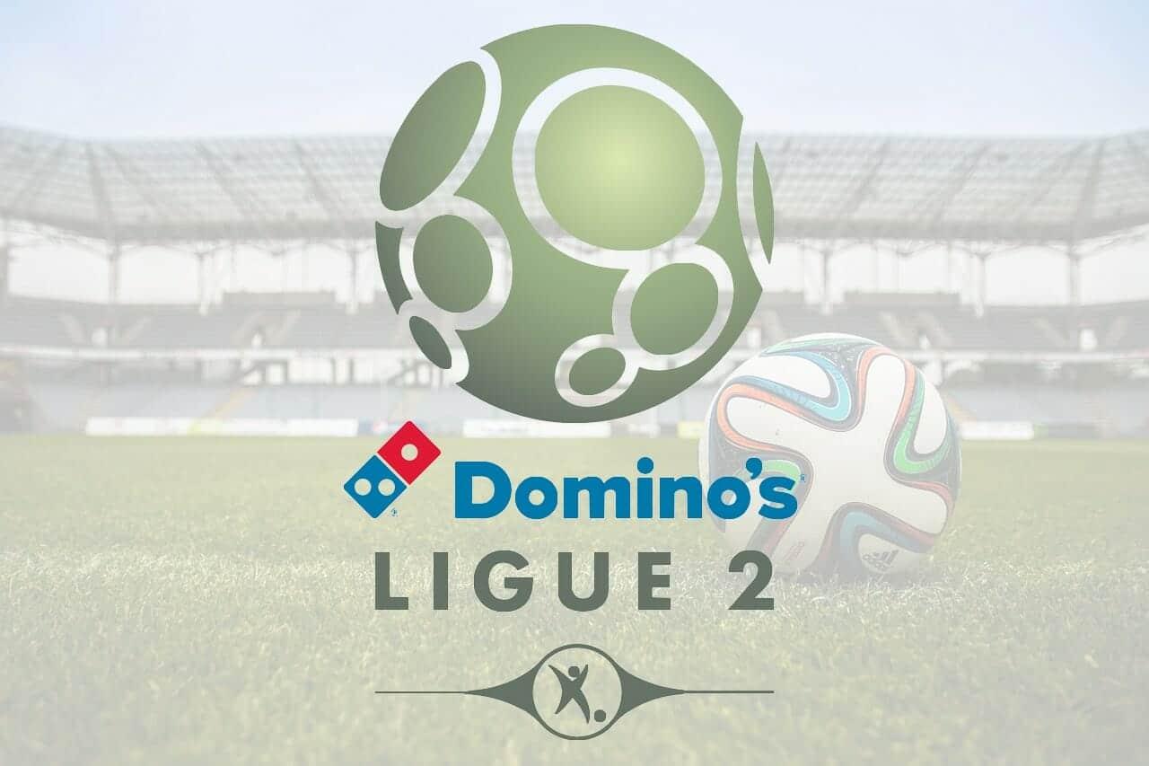 Classement Des Budgets De Ligue 2 2019 2020 Business Cool