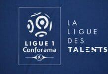 Budgets Ligue 1 2019-2020