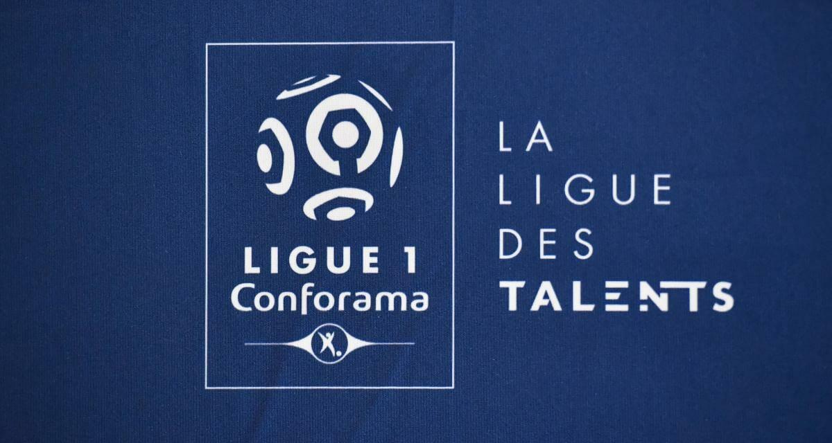 Classement Des Budgets De Ligue 1 2019 2020 Business Cool