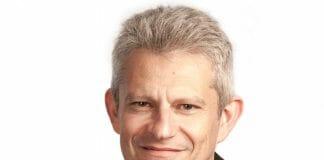 Jean-Christophe Hauguel, nouveau DG de l'ISC Paris