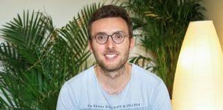 Grégoire Gambatto