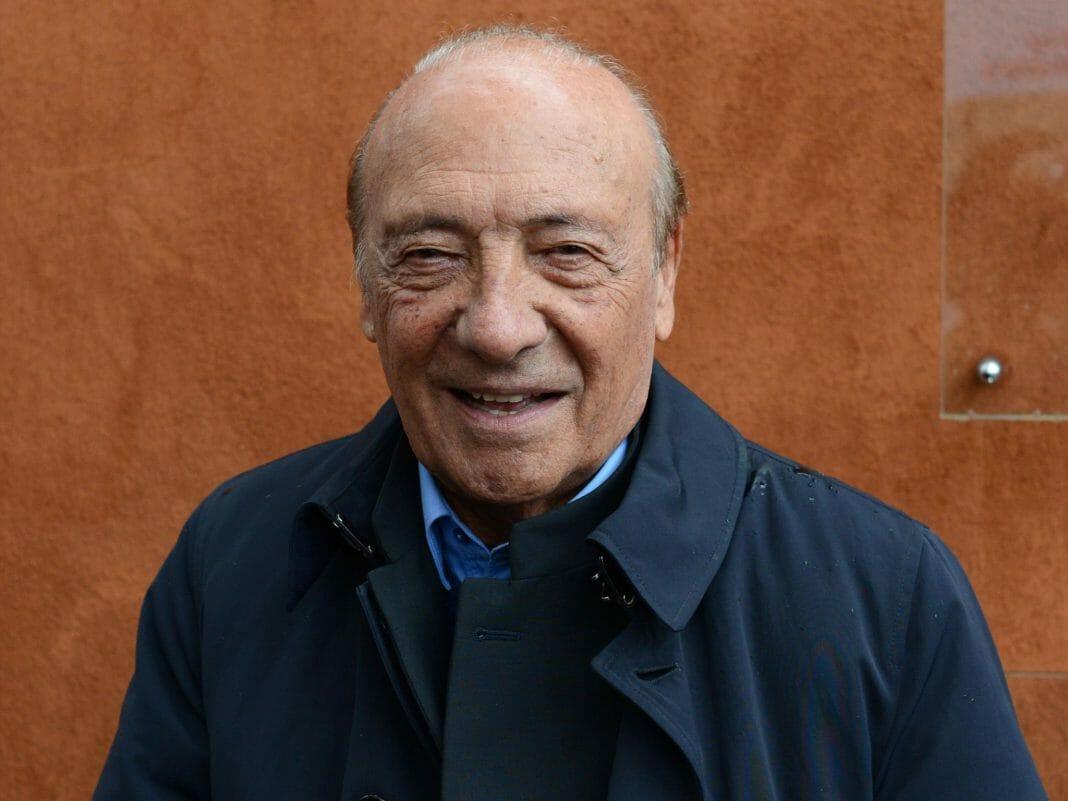 Jacques Séguéla