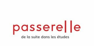 Concours Passerelle 2020