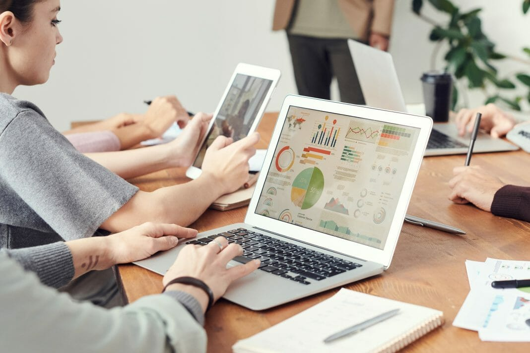 Recherche Hfonctions Recherche H et Recherche V Excel et Recherche V