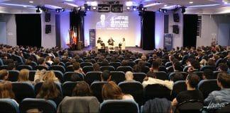 Jean-Michel Blanquer ESCP Europe