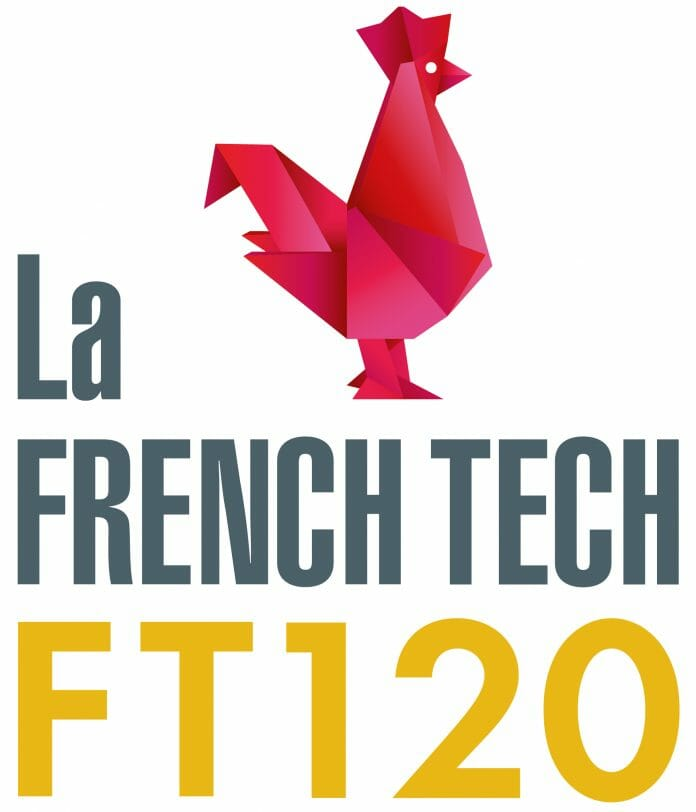 French Tech 120