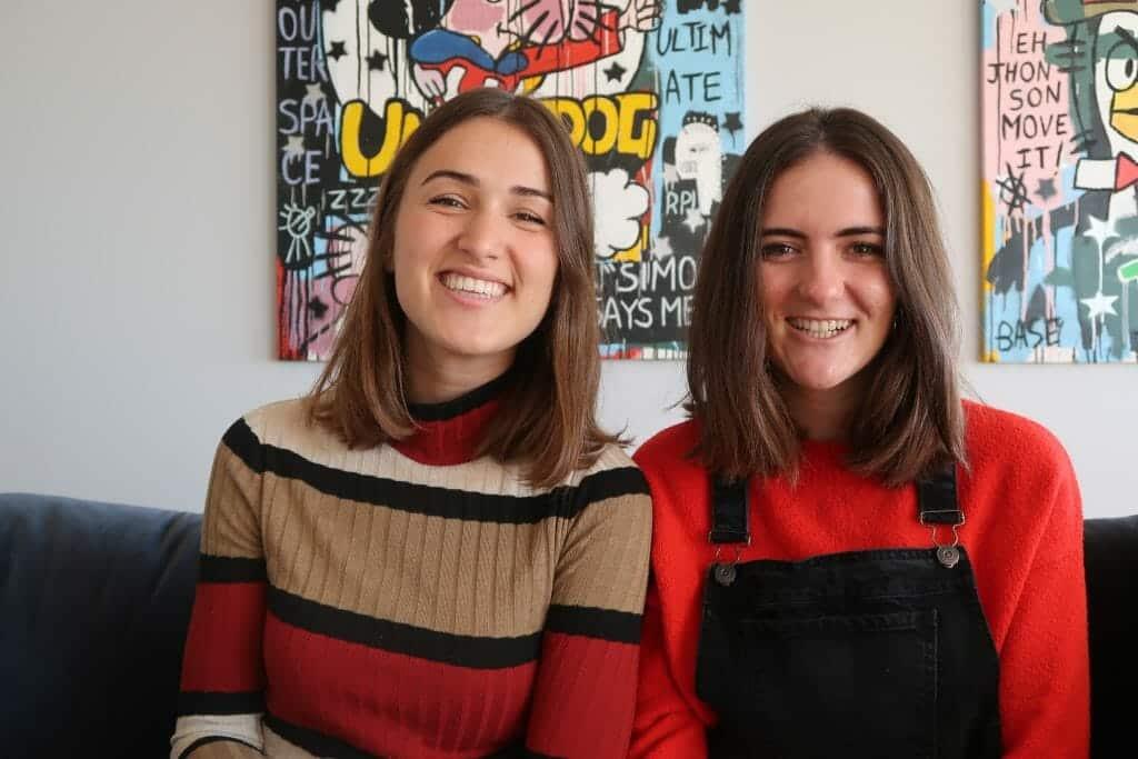 rencontre femme slovène a la recherche des femmes chefs telerama