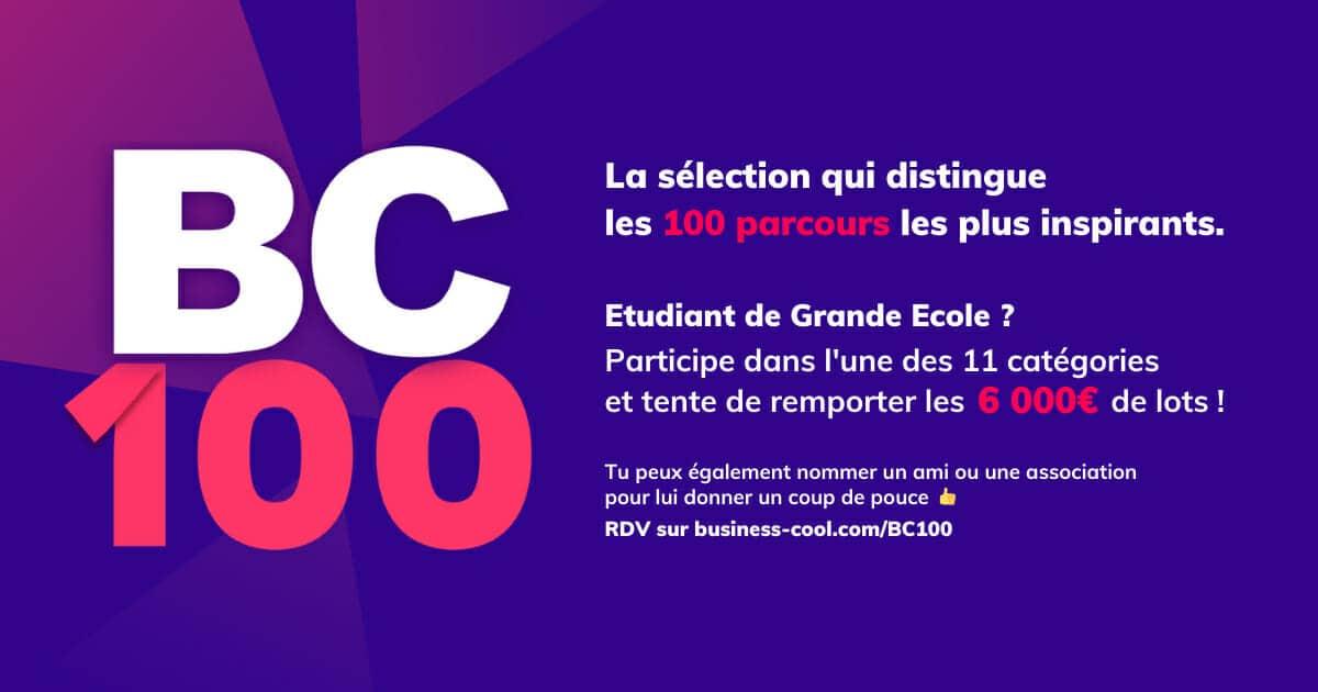 BC100