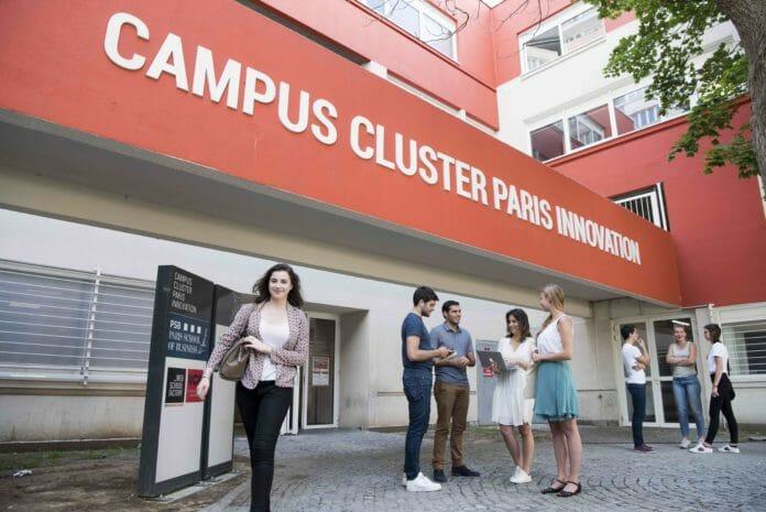 Paris School of Business nouvelles formations