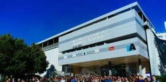 Plan stratégique Montpellier BS