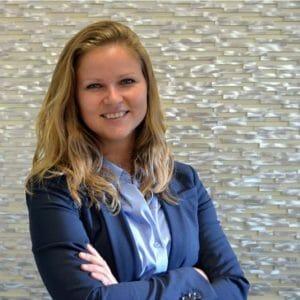 Pauline Jambert