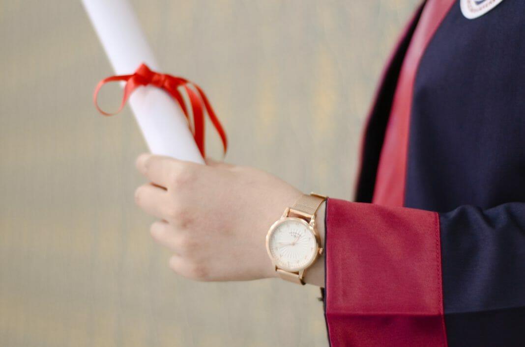 certification de compétences évolution professionnelle