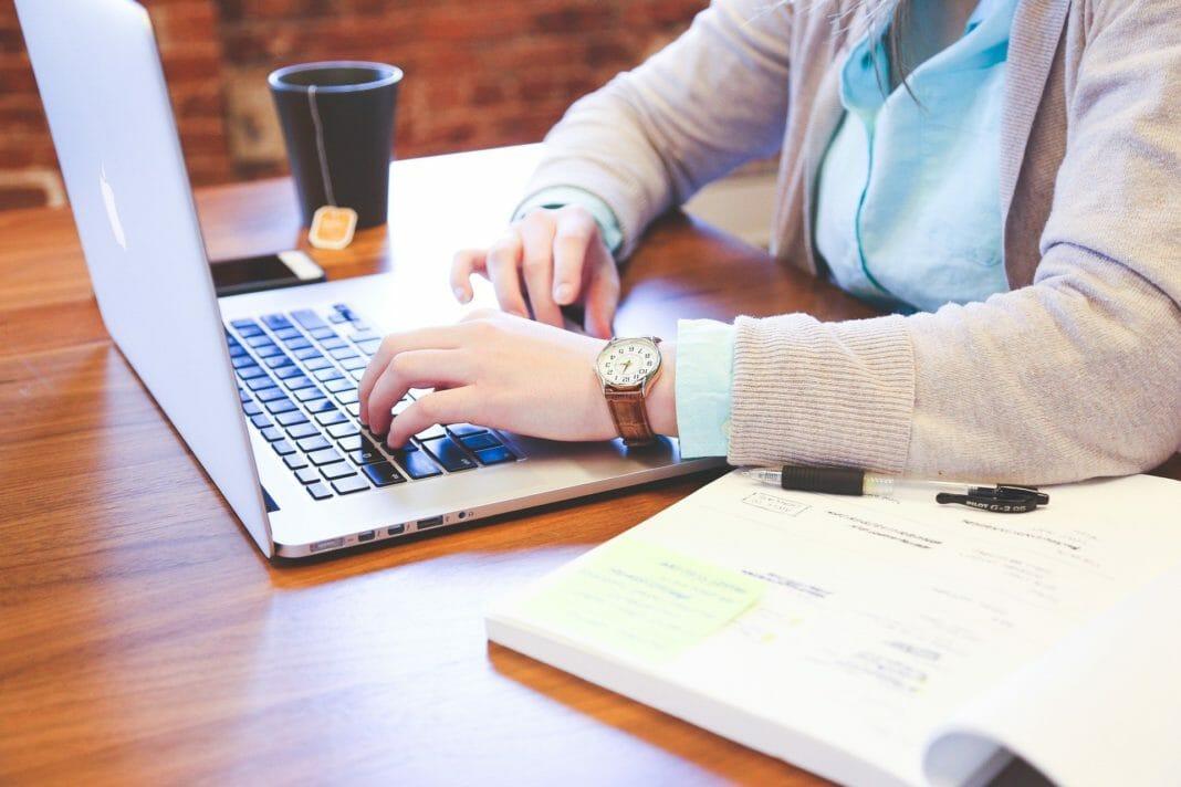 La formation professionnelle continue, la validation des acquis et le contrat de professionnalisation en écoles de commerce