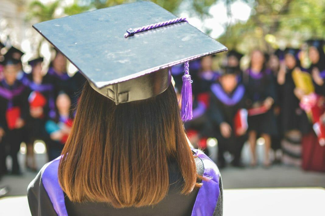 Classement QS meilleurs executive MBA 2020