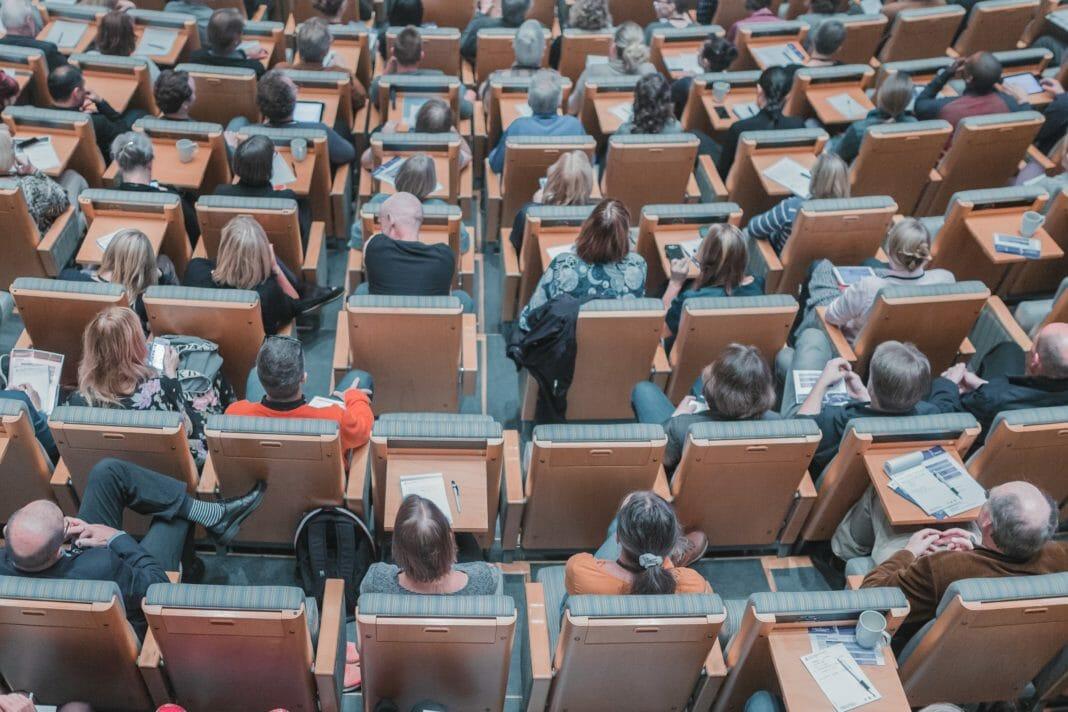 Classement FT 2020 des meilleurs masters en finance