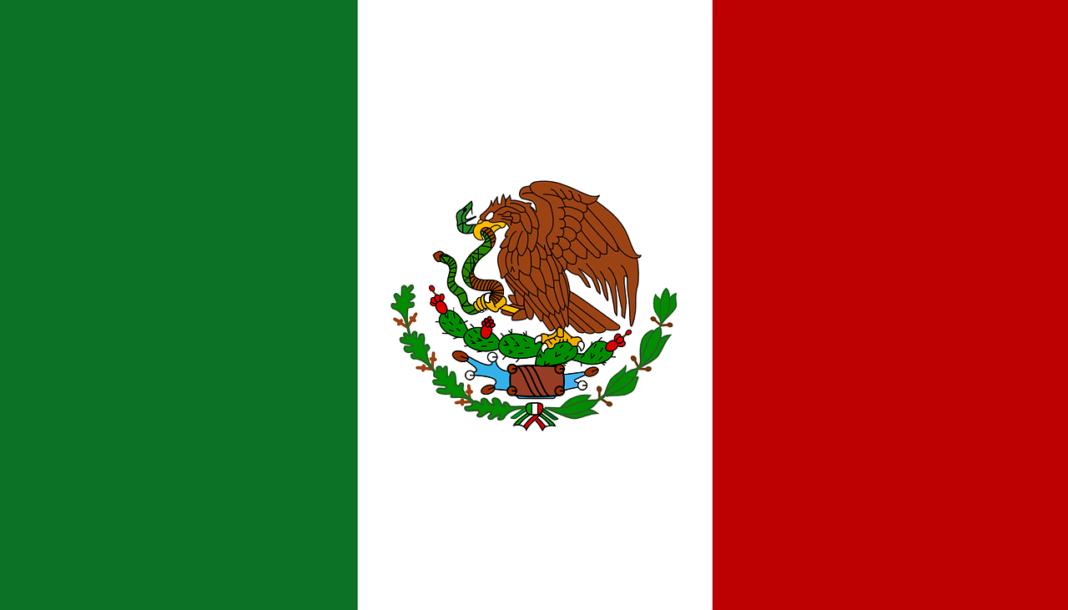 salaire mexique