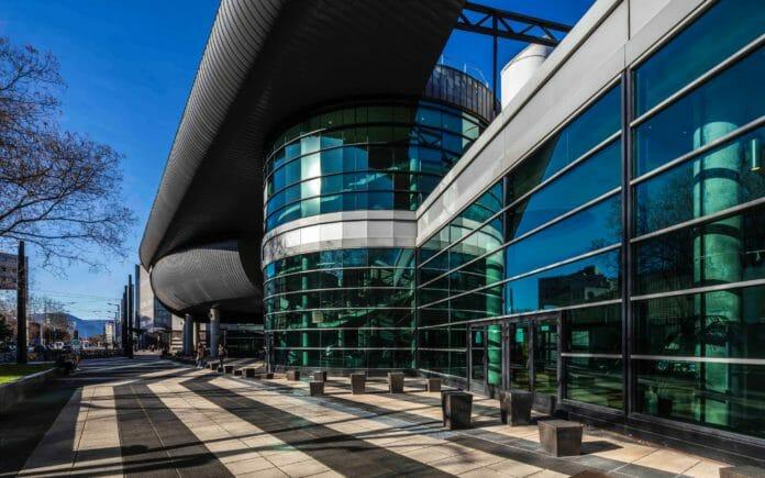 Grenoble EM Bachelor Digital & Business Development