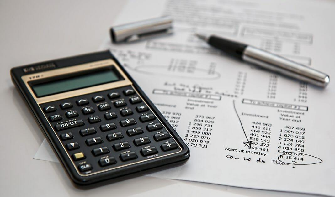 DCG comptabilité gestion diplôme