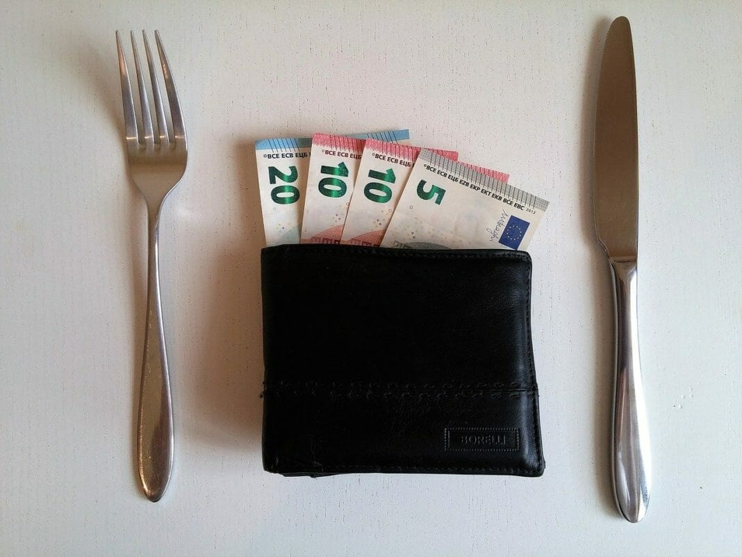 salaire moyen cadre france