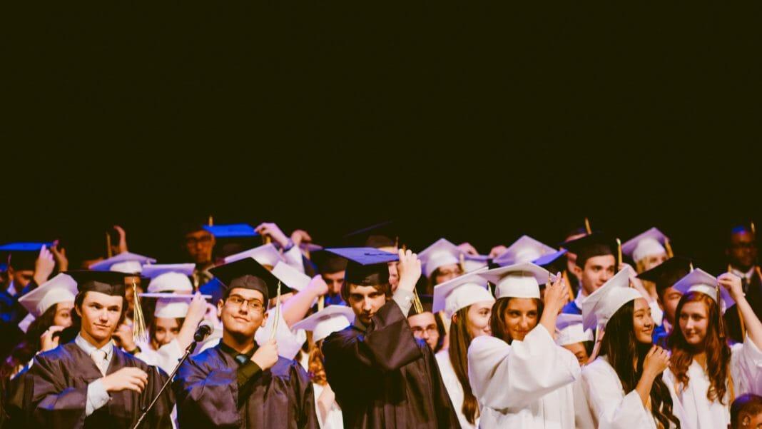 diplômes PDG CAC40