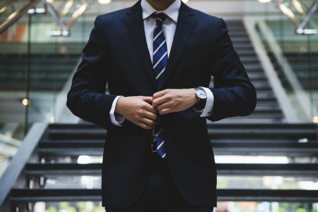 entretien d'embauche défaut qualité