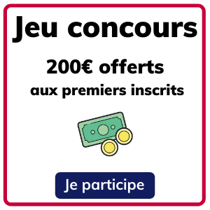 Business Cool Work Concours