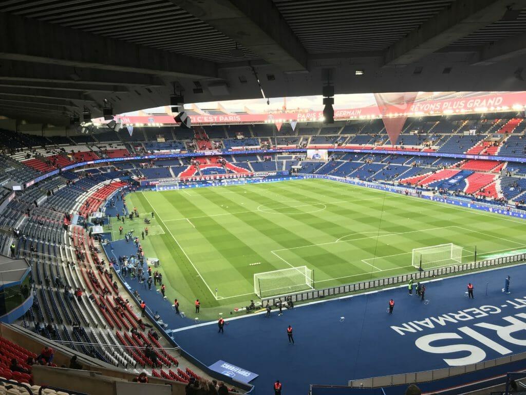 Classement des budgets de Ligue 1 2020-2021 - Foot 2020