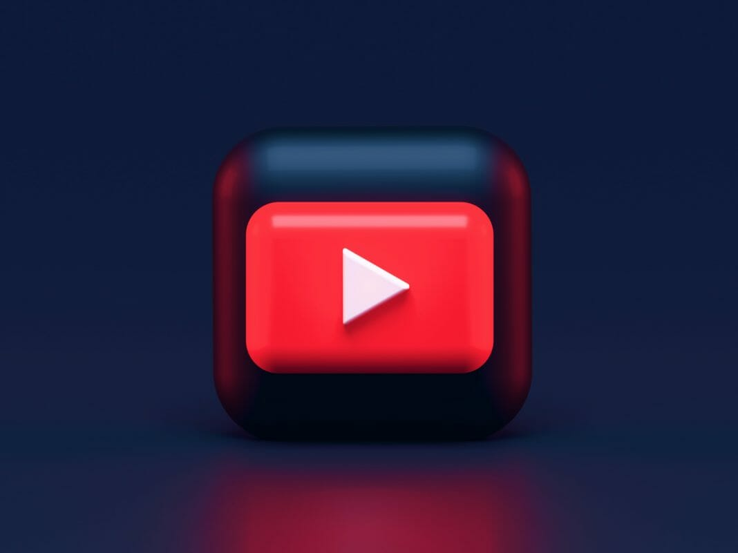 Youtubeurs connus qui ont fait une école de commerce