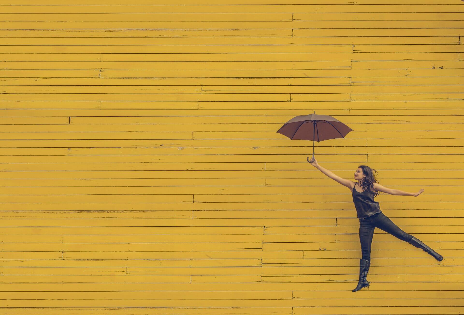 mesures et conseils pour lutter contre la détresse psychologique