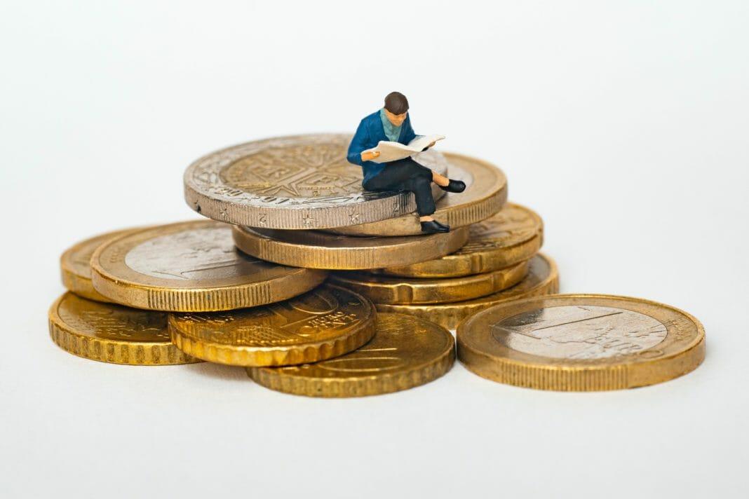 Bill Gates investir et épargner