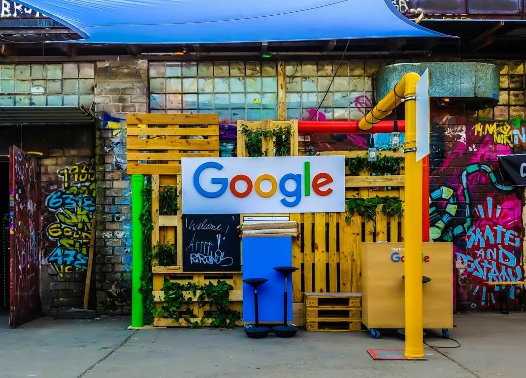 Google Alphabet Workers Union