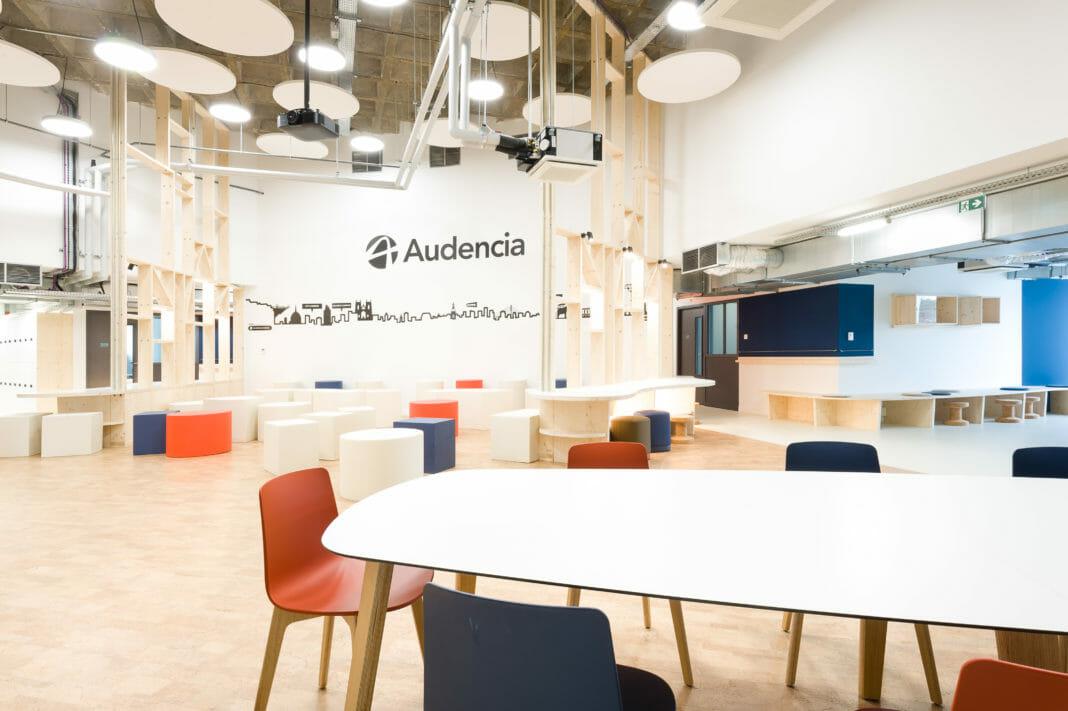 Secrets Audencia Concours AST