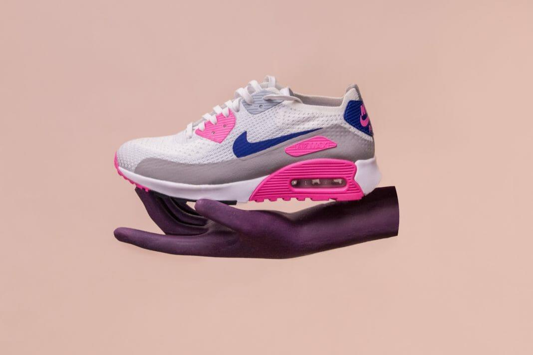 Phil Knight fondateur de Nike