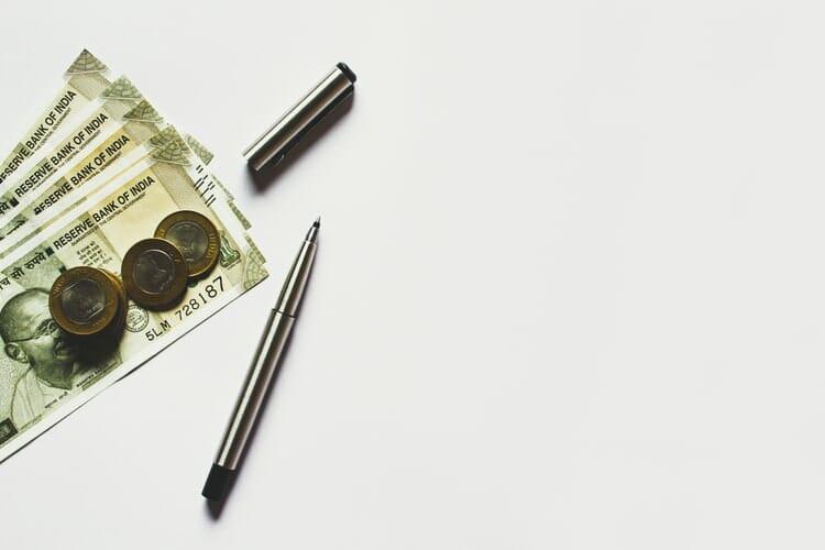 réforme stagiaire rémunération