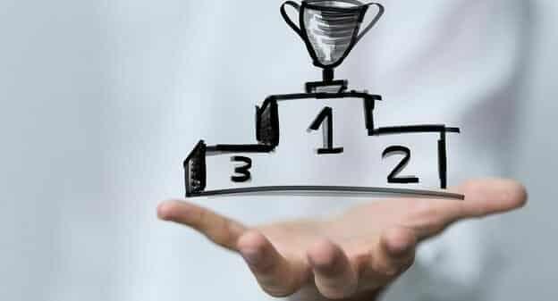 classement FT 2021 master finance