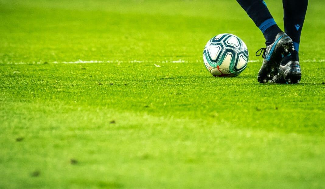 classement salaire joueurs football mieux payés