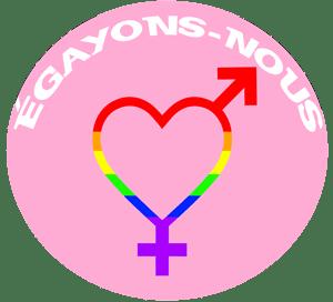 Égayons-nous NEOMA LGBT