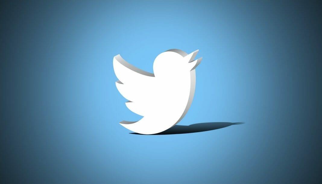 Jack Dorsey vend son premier tweet